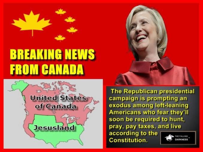liberals-move-to-canada