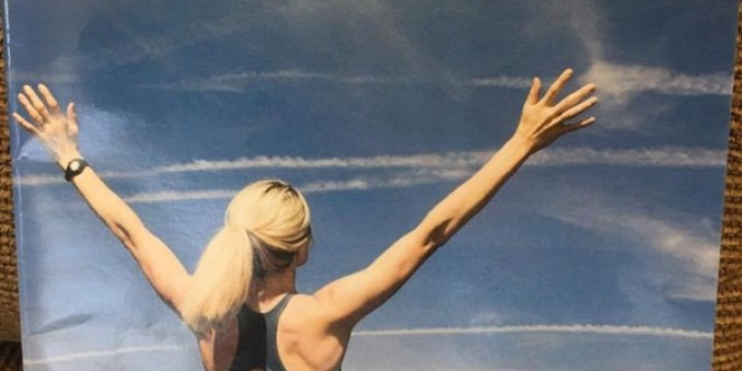 living-well-chemtrails-cropped