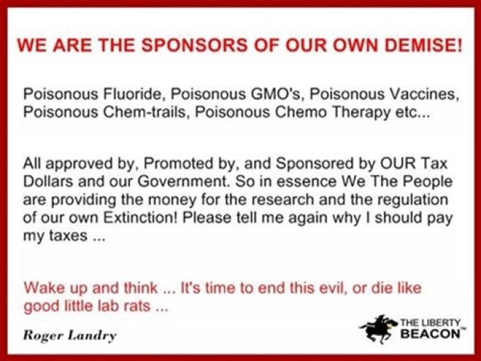 sponsors-of-our-own-demise-small