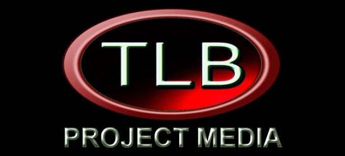 tlb-project-media-1