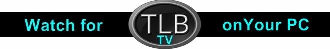 tlb-tv-on-pc-ribbon