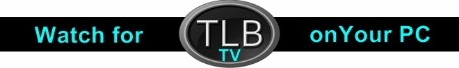 tlb-tv-on-pc-ribbon