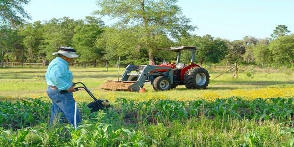 organic-farmer-rototiller