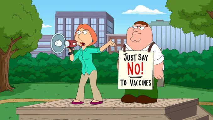 family-guy-vaccines-1