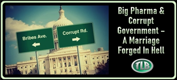 Big Pharma & Corrupt Government – A Marriage Forged In Hell – FI 02 16 21-min