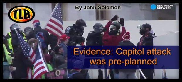 Capitol riot prepln JtN feat 2 8 21