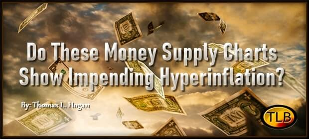 Do These Money Supply Charts Show Impending Hyperinflation – FI 02 14 21-min