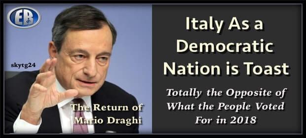 DraghiReturns-min