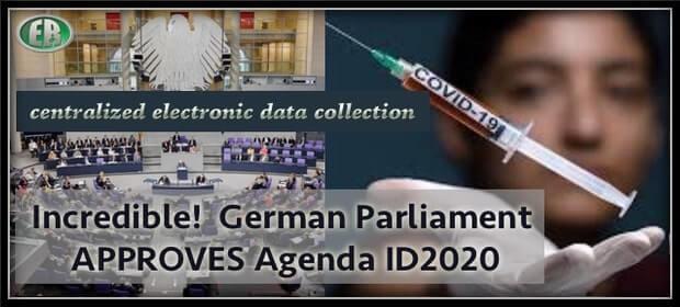 GermanParlID2020-min