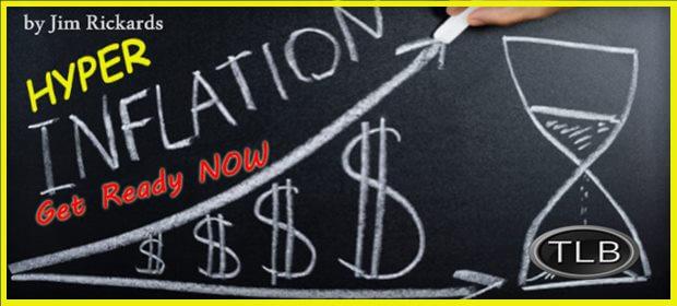 Inflation hard assts feat 2 6 21