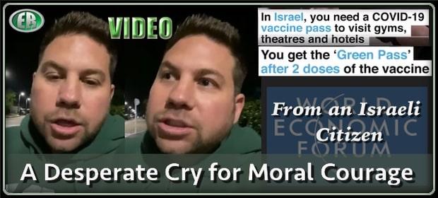 IsraeliVideoAppeal-min