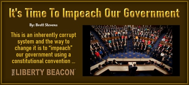 Its Time To Impeach Our Government – FI 02 28 21-min