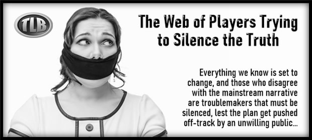 The Web of Players Trying to Silence the Truth – FI 02 16 21-min
