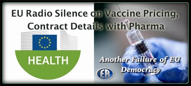 vaccinepricing-min