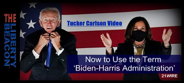 Biden Harris Term use21W feat 3 25 1`