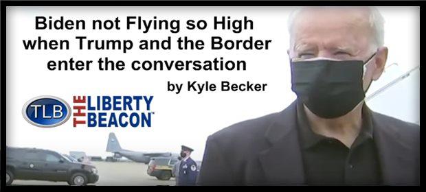 Biden Trump Border BN feat 3 28 21
