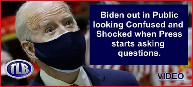 Biden confused store 21W feat 3 13 21