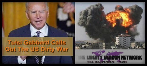 Biden syria dirty war feat 3 6 21
