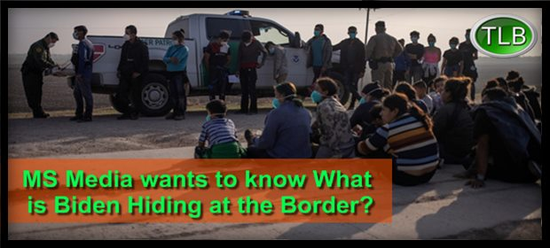 Border Biden transp feat 3 24 21