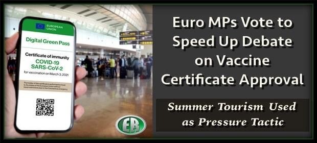 EuroVaxCert1stVote-min