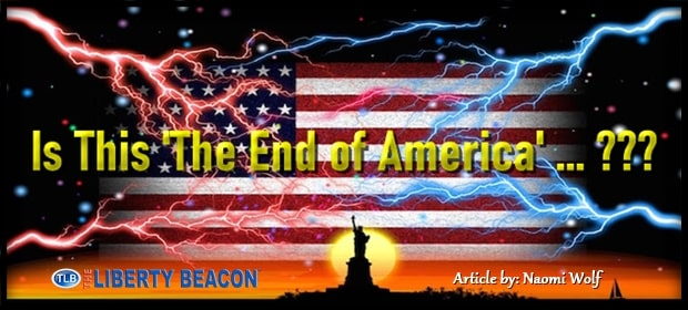 Is This The End of America – FI 03 21 21-min1