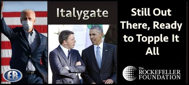 ItalygateNWOMar2021-min
