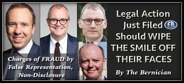 LawsuitBernician-min