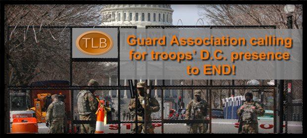 Natl Guard assc no Capitol feat 3 13 21