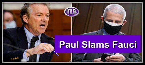 Paul fnl Fausi Senate feat 3 19 21
