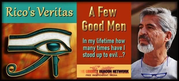 RICOS VERITAS – A Few Good Men – FI 03 04 21-min