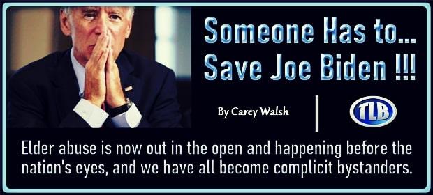 Someone Has to Save Joe Biden – FI 03 21 21-min