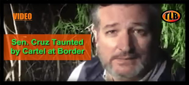 Ted Cruz border tour feat 3 27 21