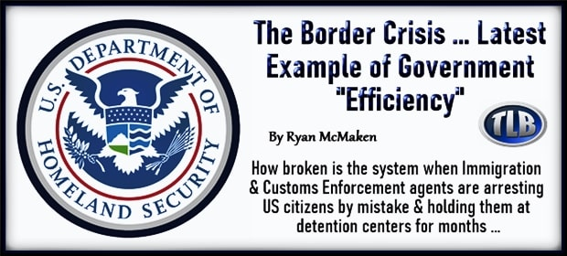 The Border Crisis – Latest Example of Government Efficiency – FI 03 25 21-min