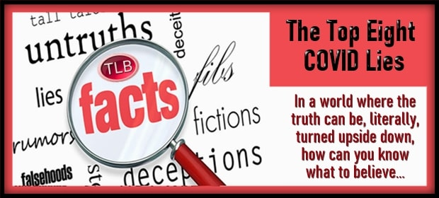 The Top Eight COVID Lies – FI 03 29 21-min