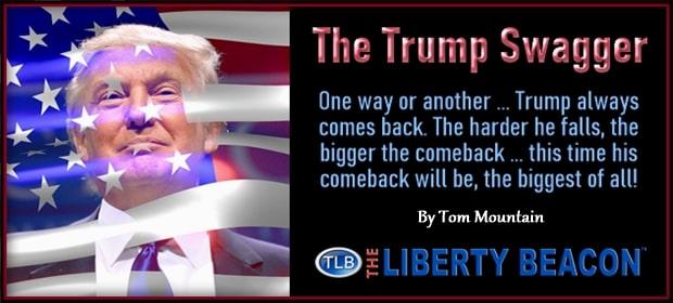 The Trump Swagger – FI 03 19 21-min