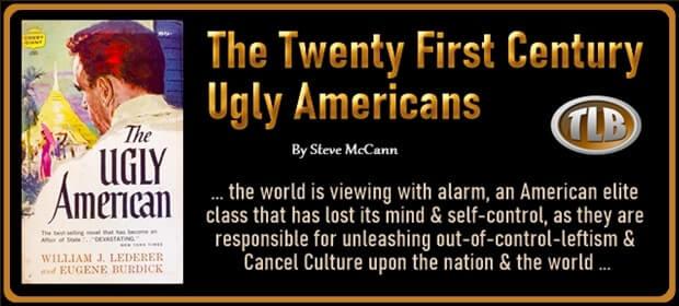 The Twenty First Century Ugly Americans – FI 03 08 21-min
