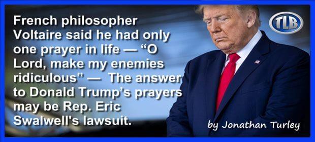 Trump pray J Turley feat 3 9 21