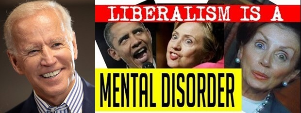liberalism_is_a_mental_disorder 1