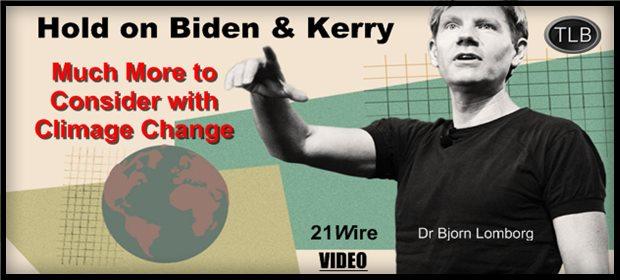 Bjorn Lomborg climate 21W feat 4 1 21