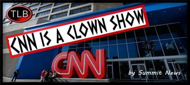 CNN race letters SN feat 4 10 21