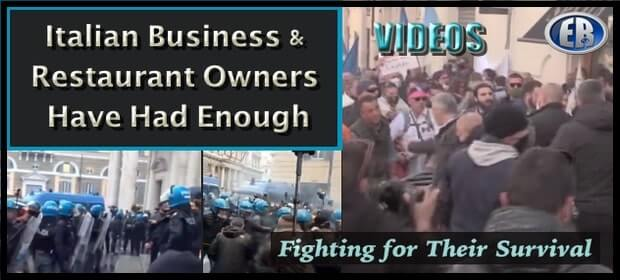 ItalyBusinessOwnersProtest-min
