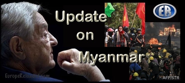 MyanmarUpdateSoros1-min