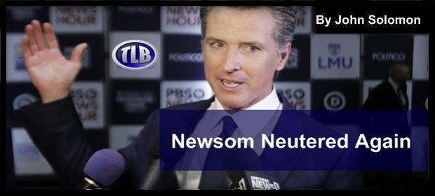 Newsom cut SCOTUS feat 4 10 21