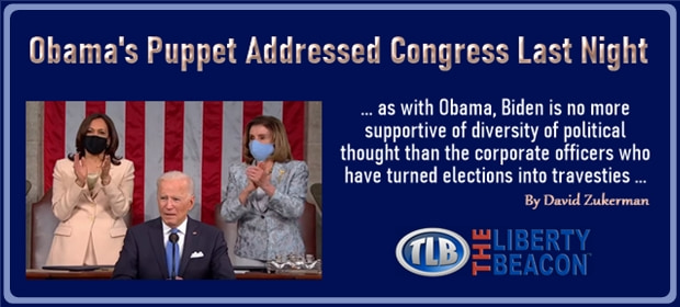 Obamas Puppet Addressed Congress Last Night – FI 04 29 21-min