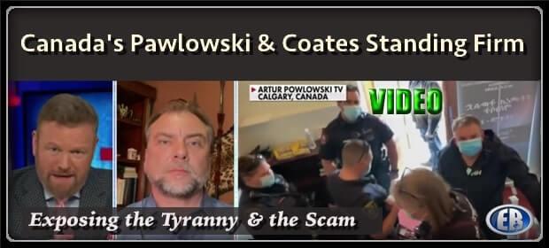 PawlowskiCoatesReact-min