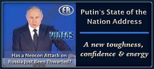 PutinStateofNationAddress2021-min