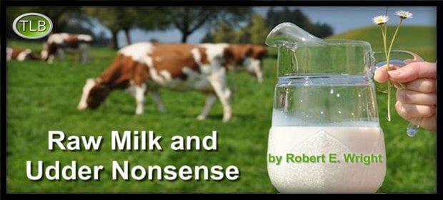 Raw Milk Deal feat 4 13 21