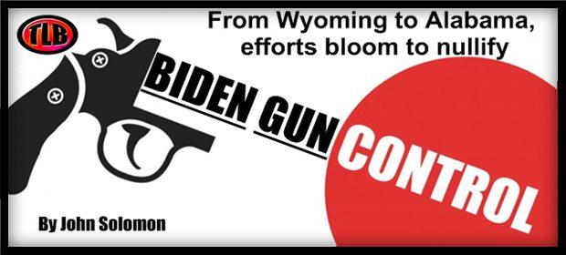 States guns biden JtN feat 4 25 21