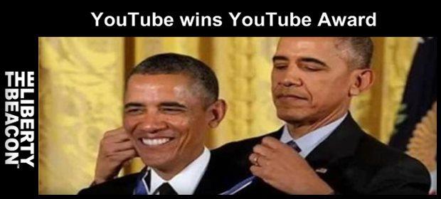 Youtube self award feat 4 19 21