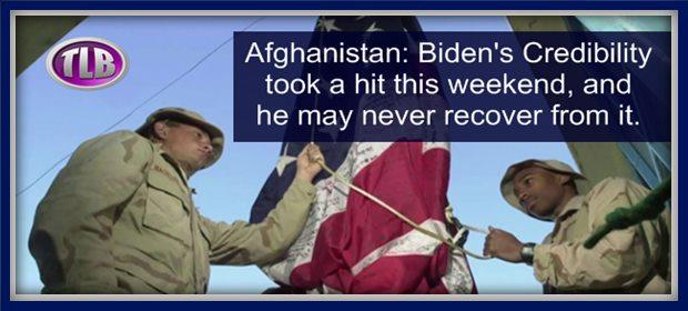 Americans leave Kabul PJm feat 8 16 21